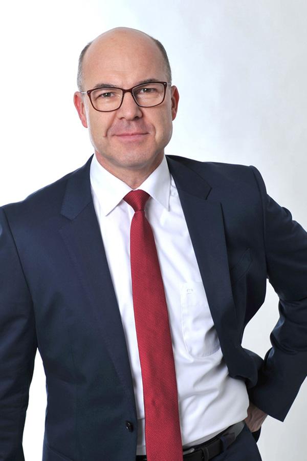 Volker Tonhäuser
